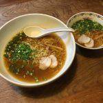福岡で醤油ラーメンを食べるなら那珂川町の『ひさご』がオススメ!大盛りラーメンをぜひ。