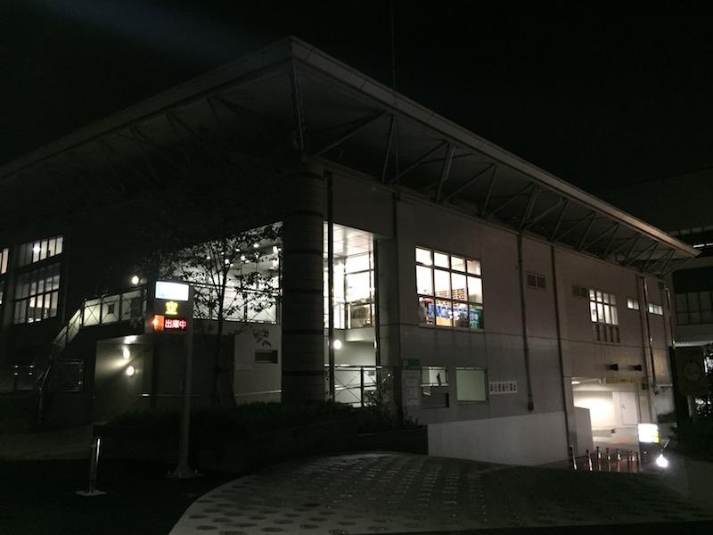 春日市総合スポーツセンター温水プール
