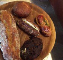 『パンストック』のパンは中毒性ありますよね。すっかりハマったオススメパン5選。