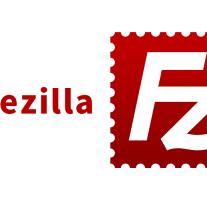 [FileZilla] サーバーにアップロードしたフォルダが削除できない場合の対処法
