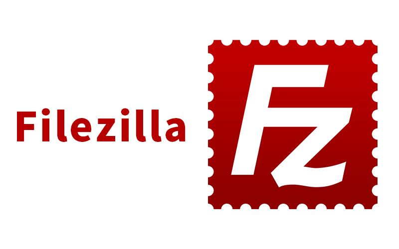 filexilla0