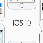 iOS 10から着信設定に追加された「着信を知らせる」のデフォルト設定「常に知らせない」が分かりにくい。