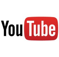 YouTubeの動画を見ている子供は多いと思いますけどね。