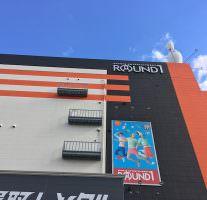 ラウンドワンスタジアム博多・半道橋店のスポッチャは未就学児がいるとお得!